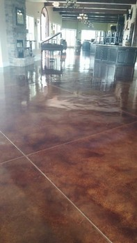Floor Cleaning Services San Jose, CA