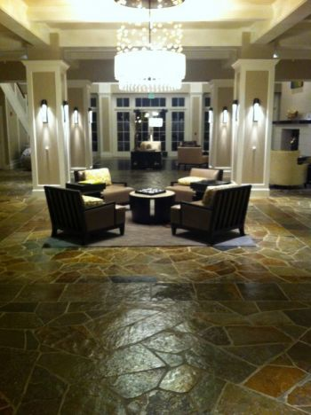 Smart Clean Building Maintenance, Inc. Commercial Cleaning in Brentwood, San Jose & Oakland, California